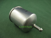 Onan Cummins 147-0860 RV Generator Fuel Filter