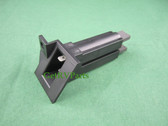 Genuine - Onan Cummins | 212-1303 | RV Generator Brush Block With Brushes