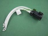 Onan Cummins 300-4946 RV Generator Remote Control Harness