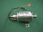 Onan Cummins A047N926 Generator Fuel Pump Replaces A029F889