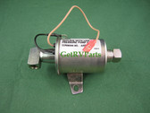 Onan Cummins | A047N923 | RV Generator Fuel Pump (149-2331-02, A029F891)