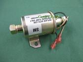 Onan Cummins 149-2790 Generator Fuel Pump A047N931