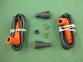 "Onan Cummins | 167-1616-01 | RV Generator  Plug Wire Set 24"" Leads"