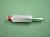 Onan Cummins A029S253 Carburetor Fuel Line Adapter
