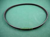 Onan Cummins 511-0190-02 Generator Drive Belt HGJ Marquis Series