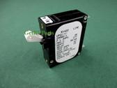 Onan Cummins | 320-2003-01 | RV Generator Circuit Breaker 20 Amp