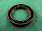 Genuine Onan Cummins 187-6228 Marquis Generator Lower Crank Seal