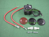 Flojet | 02090104 | RV Water Pump Pressure Switch Repair Kit