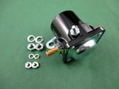 Onan Cummins | 307-1498 | RV Generator Start Starter Solenoid