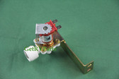 Norcold | 637140 | Refrigerator Ice Maker Water Valve (637140  618253  633325)