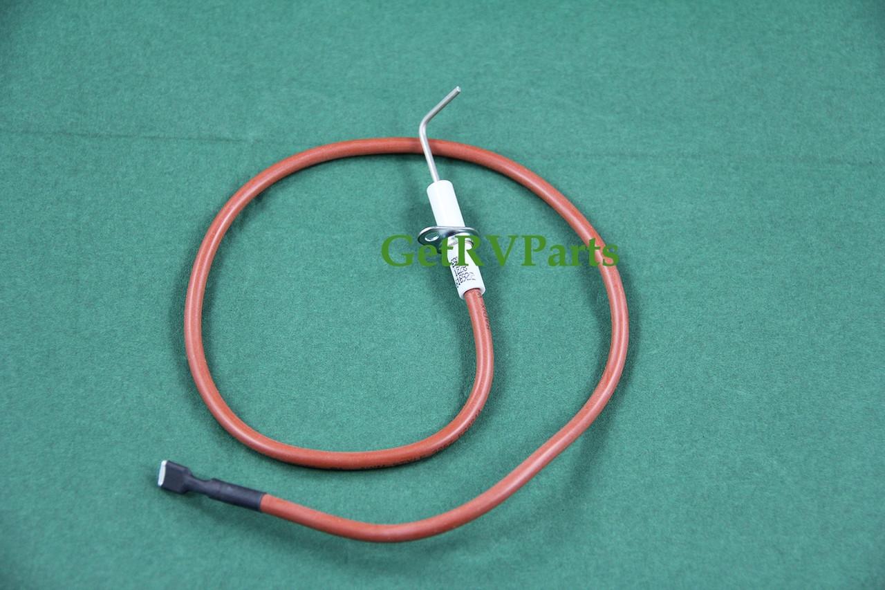 Genuine - Norcold RV Refrigerator Spark Sensor | 61692222 ...