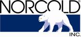 Norcold 621445 RV Refrigerator Gas Valve & Burner Tube