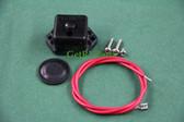 Flojet | 02091050 | Water Pump Pressure Switch Repair Kit