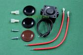Flojet 02090118 Water Pump Pressure Switch Repair Kit