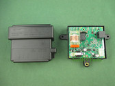 Dometic 3316348900  RV Refrigerator PC Board With Igniter 3850712013