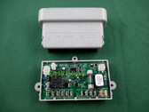 Dometic 3851005011 RV Refrigerator Control Board