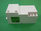 Dometic 2931132027 RV Refrigerator Reignitor 2931132019