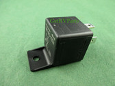 Dometic 2930385006 RV Refrigerator Relay RM1303 3800
