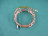 New - Norcold | 619154 | RV Refrigerator Thermocouple