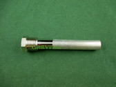 Atwood Water Heater Anode Rod 11553
