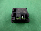 Atwood 93849 Water Heater Relay
