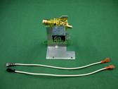 Norcold 621334 RV Refrigerator Gas Valve