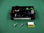 Atwood    91367    RV Water Heater PC Circuit Control Board 93307 93865