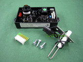 Atwood 91363 Water Heater Control Circuit Board Electrode Kit 91504