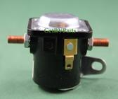 Onan Cummins | 307-2344 | RV Generator  Start Solenoid