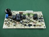 Norcold 621271001 RV Refrigerator Circuit Control Board