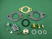Onan Cummins 146-0356 Generator Carburetor Rebuild Kit