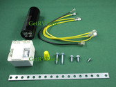 Dometic 3102903006 RV Air Condition Brisk Air Hard Start Kit