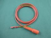 Suburban 232313 RV Water Heater DSI Electrode Wire