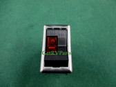 Genuine Boxed - Onan Cummins RV Generator | 308-0341 | Start Stop Rocker Switch