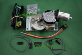Kwikee 379145 RV Entry Step Motor Conversion Kit 909770000