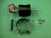 Atwood 37359 RV Hydro Flame Furnace Heater Motor Kit