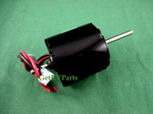 Atwood 37696 RV Hydro Flame Furnace Heater Motor