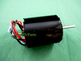 Atwood 37697 RV Hydro Flame Furnace Heater Motor