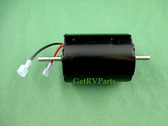 Atwood 37964 RV Hydro Flame Furnace Heater Motor