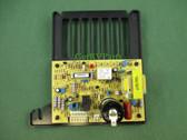 Atwood 37515 RV Hydro Flame Igniter Board
