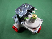 Atwood 38604 RV Hydro Flame Furnace Gas Valve 31150