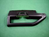 Dometic 3850558028 Refrigerator Door Handle Black