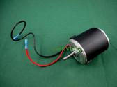 Suburban 520950 RV Furnace Heater Motor 230634