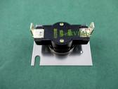 Suburban 231244 RV Furnace Heater Limit Switch