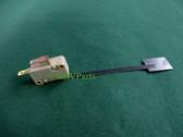 Suburban 230510 RV Furnace Heater Sail Switch