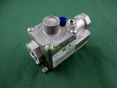 Suburban 161123 RV Furnace Heater Gas Valve