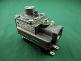 Suburban 161135 RV Furnace Gas Valve