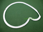 Suburban 070386 RV Combustion Air Housing Gasket