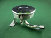 Atwood 52715 RV Stove Burner Assembly