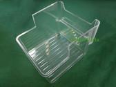 Dometic 3851118012 RV Refrigerator Ice Maker Bucket Bin